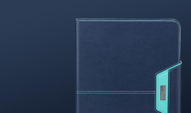 เคส Samsung Galaxy Note10.1 2014 editon - ฝาพับ รุ่น SAN10.1.2014 - F002 - 13