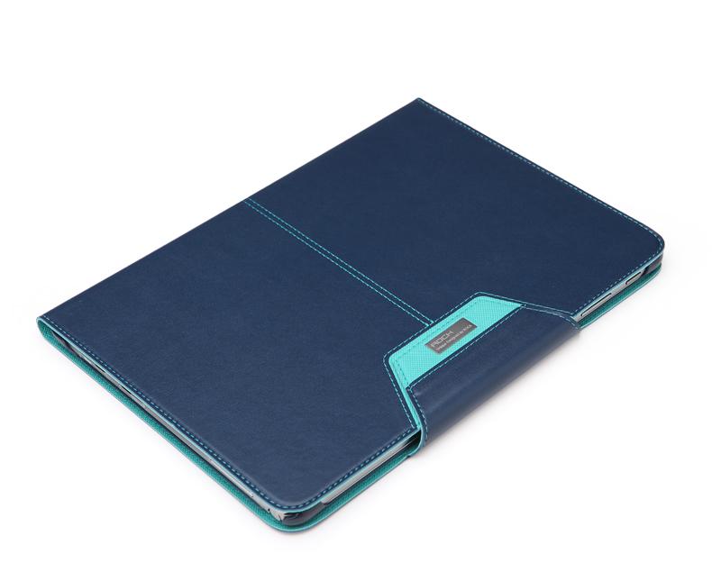 เคส Samsung Galaxy Note10.1 2014 editon - ฝาพับ รุ่น SAN10.1.2014 - F002 - 22