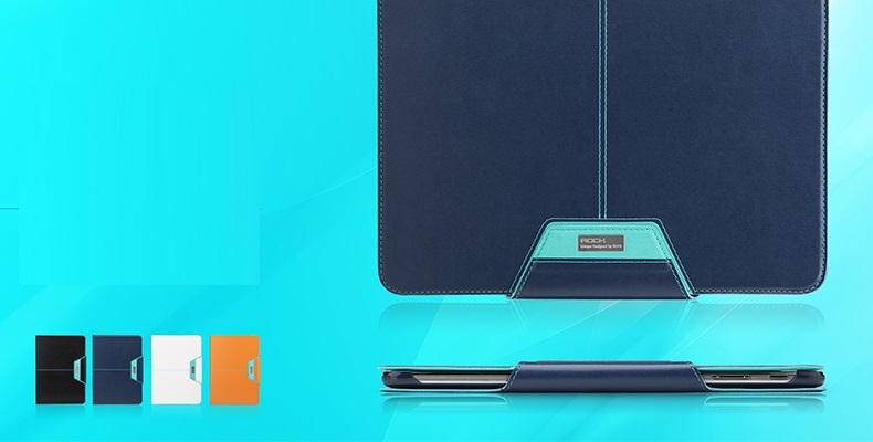 เคส Samsung Galaxy Note10.1 2014 editon - ฝาพับ รุ่น SAN10.1.2014 - F002 - 2