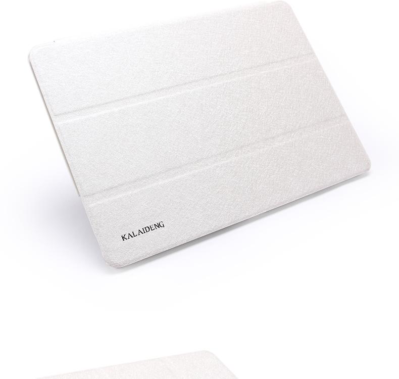 เคส Samsung Galaxy Note10.1 2014 editon - ฝาพับ KALADENG รุ่น SAN10.1.2014 - F010 - 10