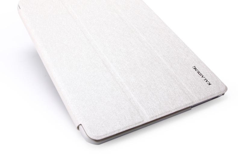 เคส Samsung Galaxy Note10.1 2014 editon - ฝาพับ KALADENG รุ่น SAN10.1.2014 - F010 - 11