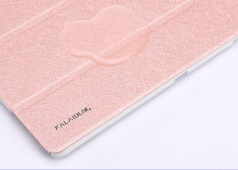 เคส Samsung Galaxy Note10.1 2014 editon - ฝาพับ KALADENG รุ่น SAN10.1.2014 - F010 - 21