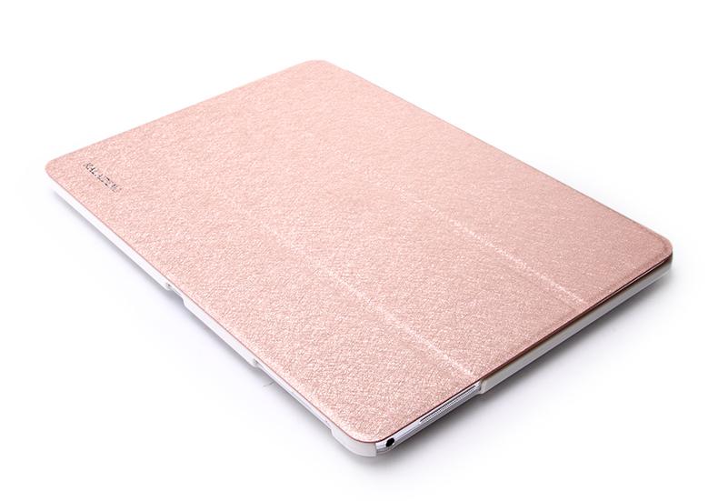 เคส Samsung Galaxy Note10.1 2014 editon - ฝาพับ KALADENG รุ่น SAN10.1.2014 - F010 - 8