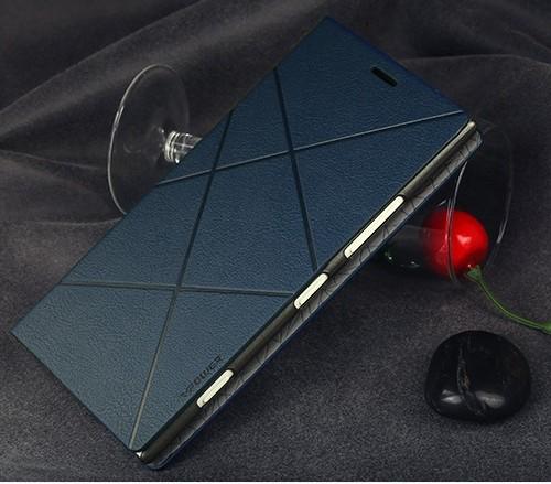 เคสฝาพับ Nokia Lumia 1520 NL1520-F001 – Omega Case 12