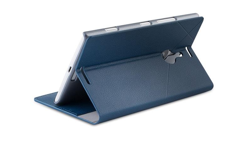 เคสฝาพับ Nokia Lumia 1520 NL1520-F003 - Omega Case 11