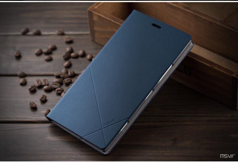 เคสฝาพับ Nokia Lumia 1520 NL1520-F003 - Omega Case 15