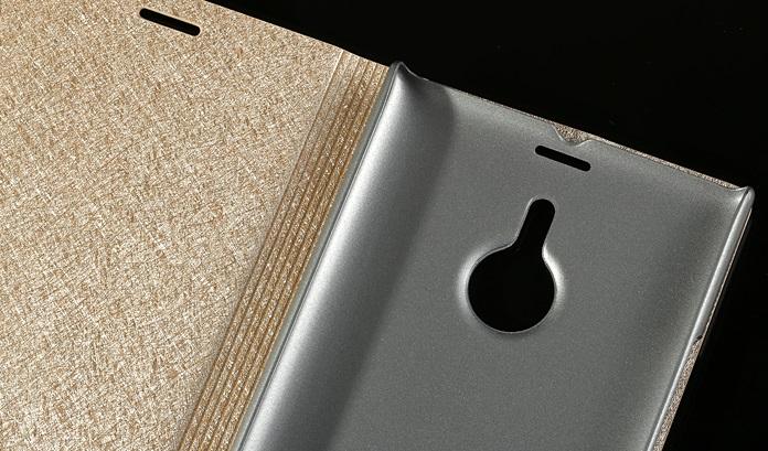 เคสฝาพับ Nokia Lumia 1520 NL1520-F005 - Omega Case 5