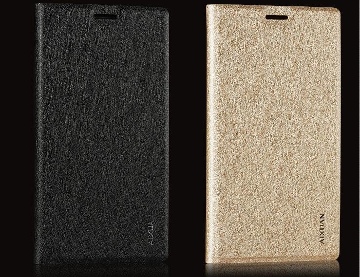 เคสฝาพับ Nokia Lumia 1520 NL1520-F005 - Omega Case 7