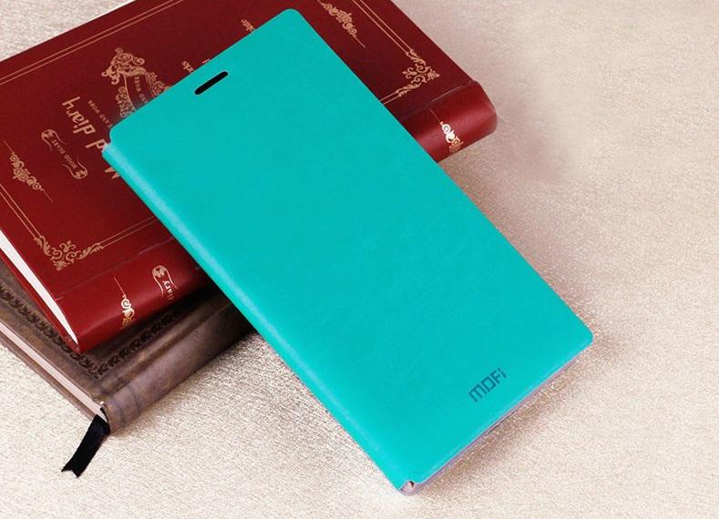 เคสฝาพับ Nokia Lumia 1520 NL1520-F006 - Omega Case 2