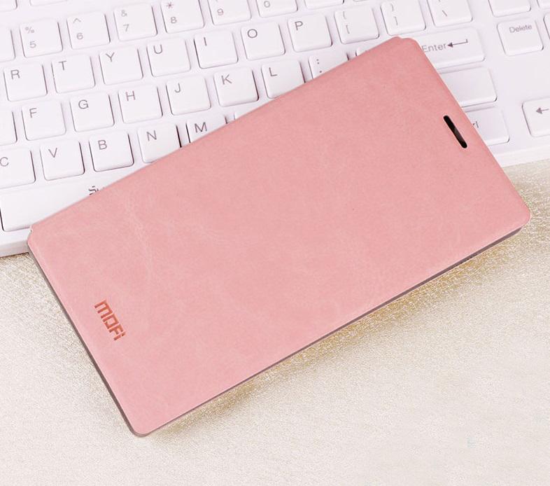 เคสฝาพับ Nokia Lumia 1520 NL1520-F006 - Omega Case 4