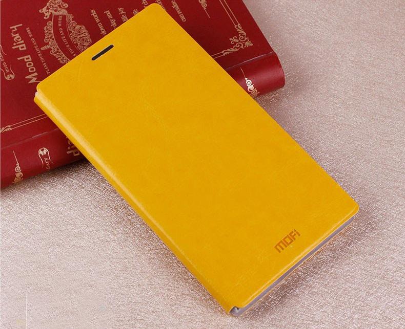 เคสฝาพับ Nokia Lumia 1520 NL1520-F006 - Omega Case 8