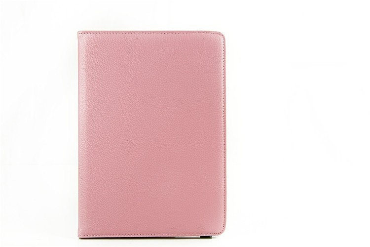 เคส Samsung Galaxy Note10.1 2014 editon - ฝาพับ รุ่น SAN10.1.2014 - F012 - 4