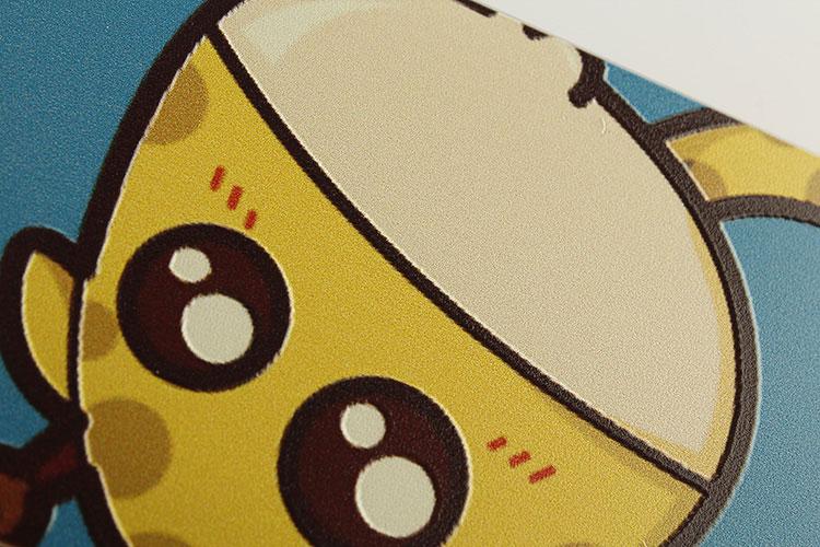 เคสฝาพับ HTC One รุ่น HONE - H004 - Omega Case (37)