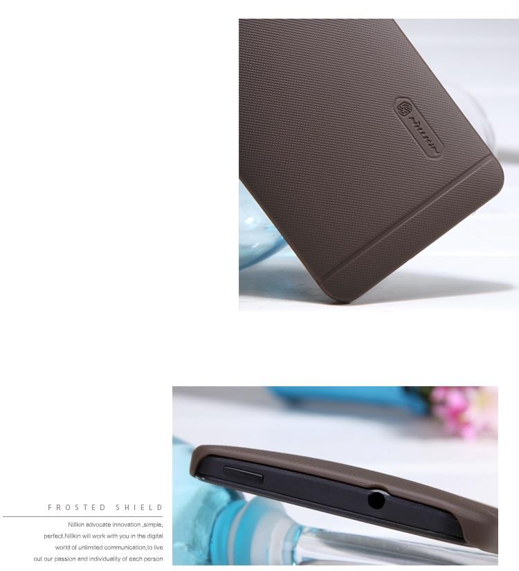 เคสฝาพับ HTC One รุ่น HONE - H006 - Omega Case (6)