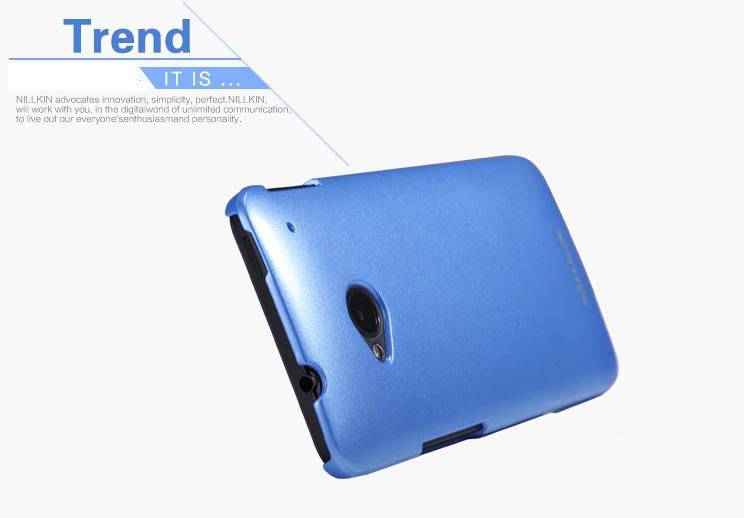 เคสฝาพับ HTC One รุ่น HONE - H007 - Omega Case 1 (12)