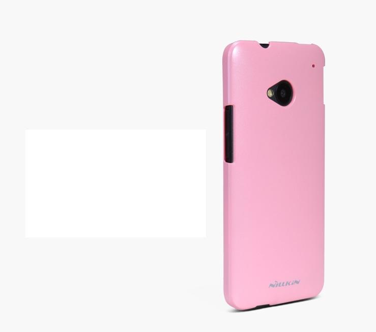เคสฝาพับ HTC One รุ่น HONE - H007 - Omega Case 1 (16)