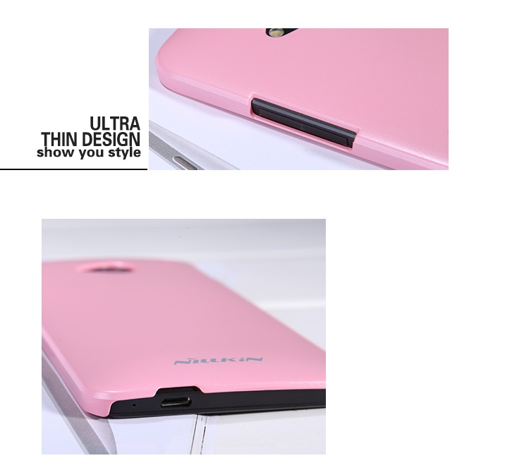 เคสฝาพับ HTC One รุ่น HONE - H007 - Omega Case 1 (19)