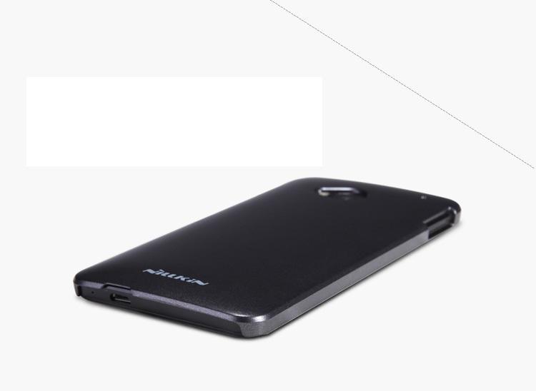 เคสฝาพับ HTC One รุ่น HONE - H007 - Omega Case 1 (22)
