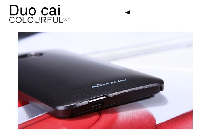 เคสฝาพับ HTC One รุ่น HONE - H007 - Omega Case 1 (23)