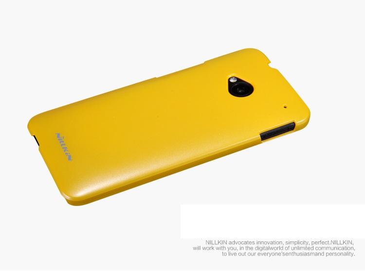 เคสฝาพับ HTC One รุ่น HONE - H007 - Omega Case 1 (6)