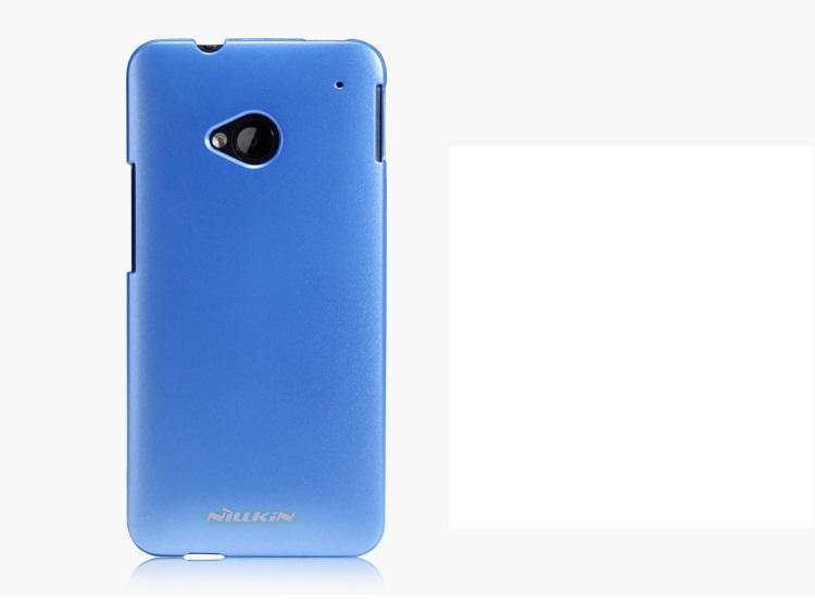 เคสฝาพับ HTC One รุ่น HONE - H007 - Omega Case 1 (8)
