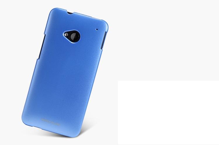 เคสฝาพับ HTC One รุ่น HONE - H007 - Omega Case 1 (9)