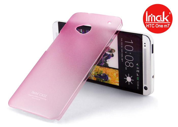 เคสฝาพับ HTC One รุ่น HONE - S002 - Omega Case (10)