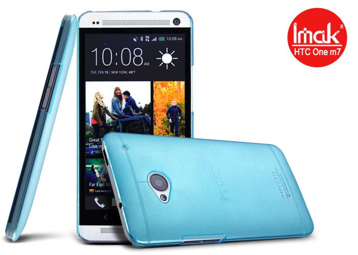 เคสฝาพับ HTC One รุ่น HONE - S002 - Omega Case (11)