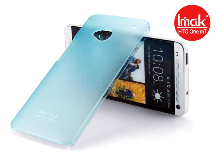 เคสฝาพับ HTC One รุ่น HONE - S002 - Omega Case (12)