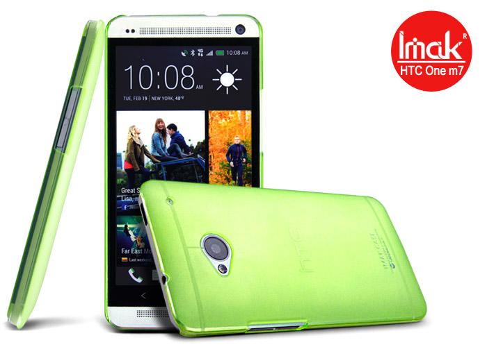เคสฝาพับ HTC One รุ่น HONE - S002 - Omega Case (5)