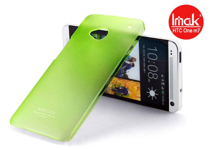 เคสฝาพับ HTC One รุ่น HONE - S002 - Omega Case (6)