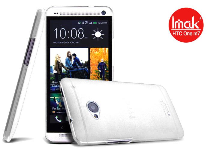 เคสฝาพับ HTC One รุ่น HONE - S002 - Omega Case (7)