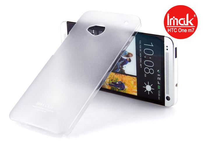 เคสฝาพับ HTC One รุ่น HONE - S002 - Omega Case (8)