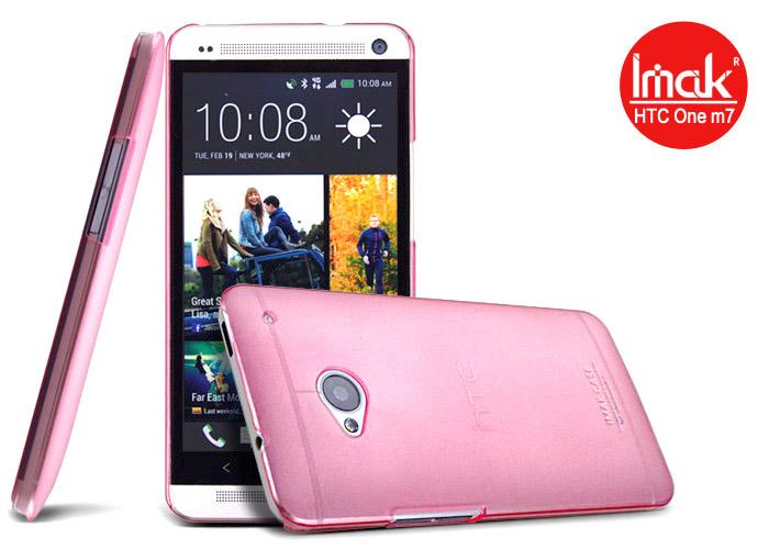 เคสฝาพับ HTC One รุ่น HONE - S002 - Omega Case (9)