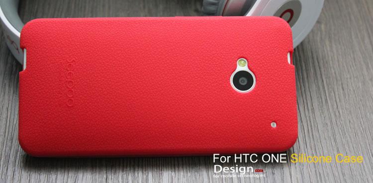 เคสแข็ง HTC One รุ่น HONE - H008 - Omega Case (10)