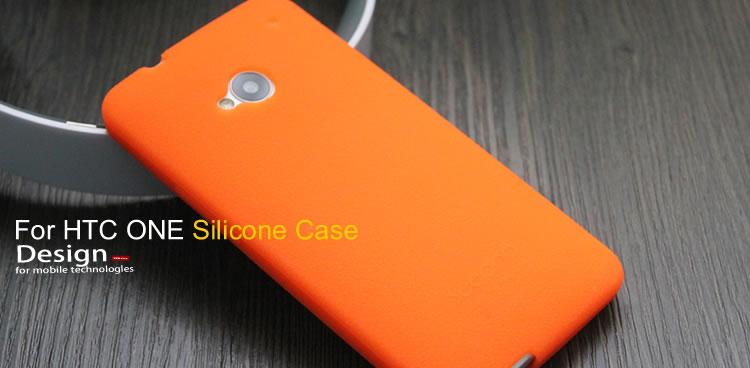 เคสแข็ง HTC One รุ่น HONE - H008 - Omega Case (46)