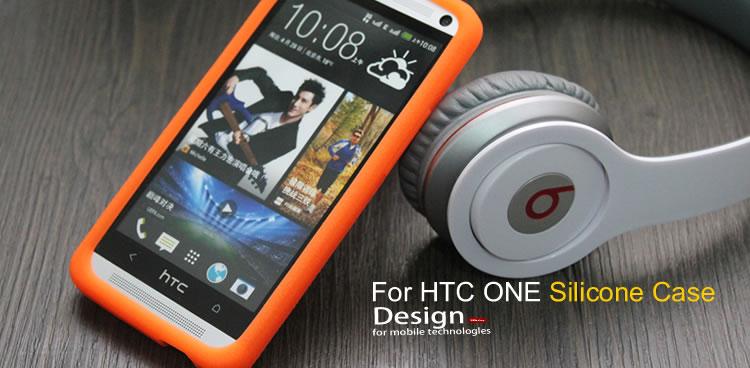 เคสแข็ง HTC One รุ่น HONE - H008 - Omega Case (47)