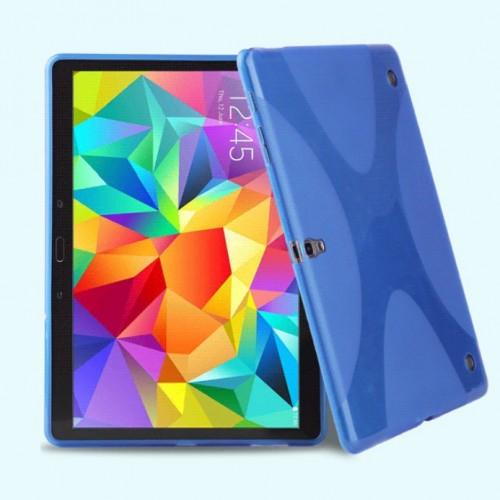เคสซิลิโคน Samsung Galaxy Tab S 10.5 SATS10.5-S001- Omega Gadget Cover