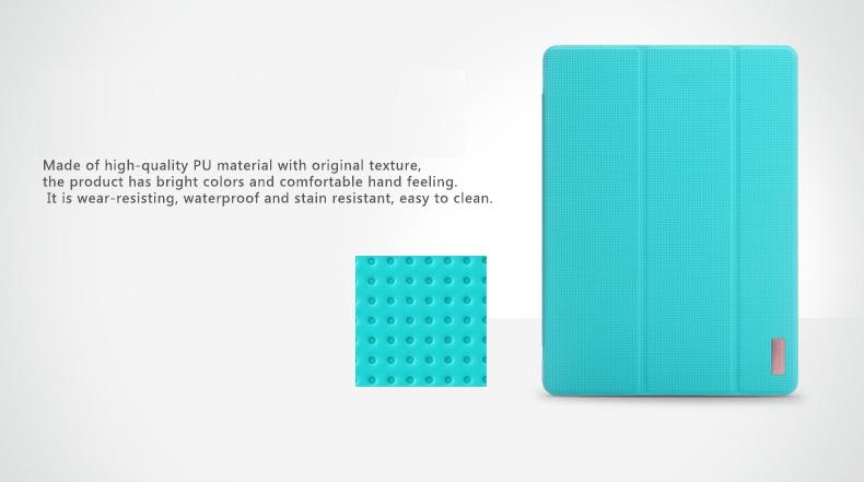 เคสฝาพับ Samsung Galaxy Tab S 10.5 - Omega Gadget 1 (1)