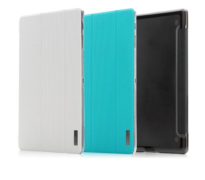 เคสฝาพับ Samsung Galaxy Tab S 10.5 - Omega Gadget 1 (10)