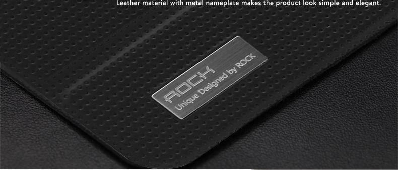 เคสฝาพับ Samsung Galaxy Tab S 10.5 - Omega Gadget 1 (2)