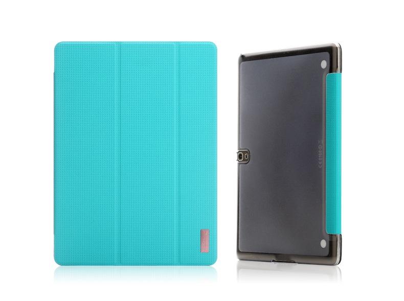 เคสฝาพับ Samsung Galaxy Tab S 10.5 - Omega Gadget 1 (6)