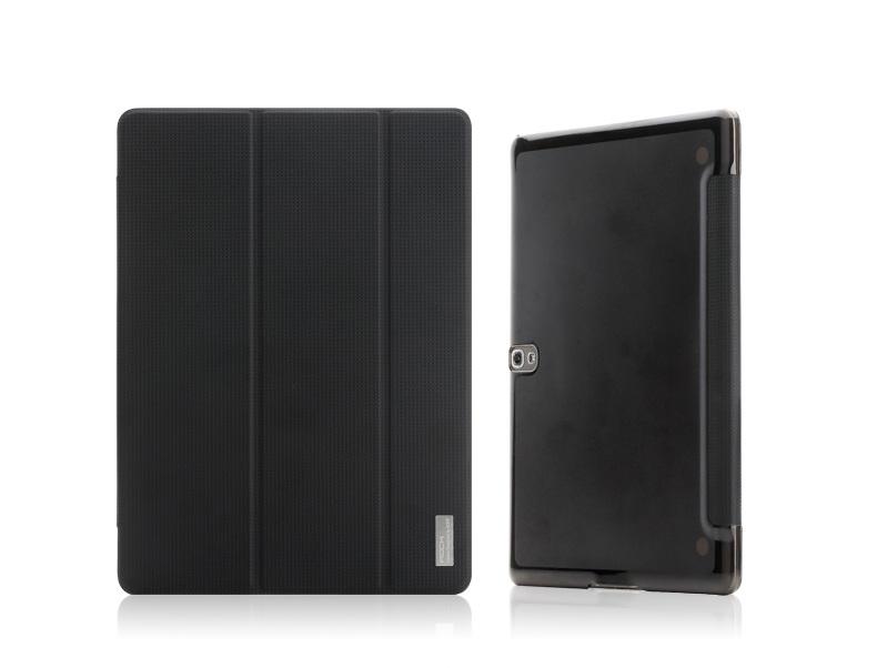 เคสฝาพับ Samsung Galaxy Tab S 10.5 - Omega Gadget 1 (7)