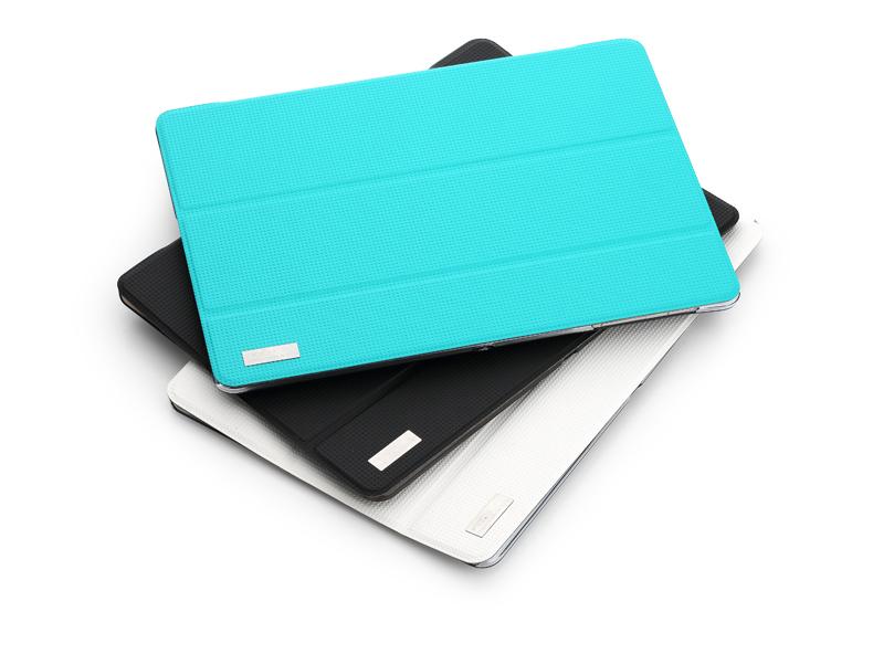 เคสฝาพับ Samsung Galaxy Tab S 10.5 - Omega Gadget 1 (9)
