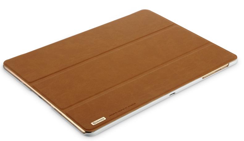 เคสฝาพับ Samsung Galaxy Tab S 10.5 SATS10.5-F002- Omega Gadget 10