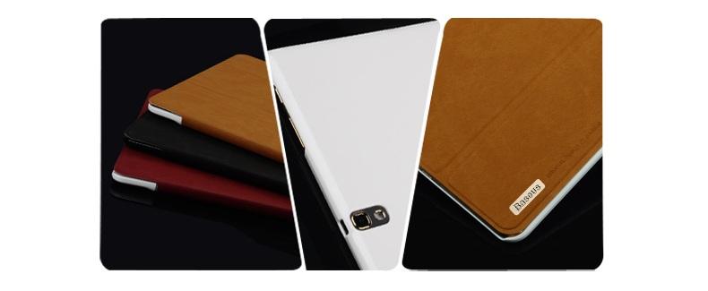 เคสฝาพับ Samsung Galaxy Tab S 10.5 SATS10.5-F002- Omega Gadget 2