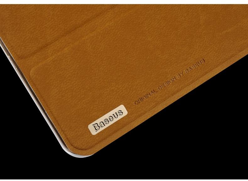 เคสฝาพับ Samsung Galaxy Tab S 10.5 SATS10.5-F002- Omega Gadget 3