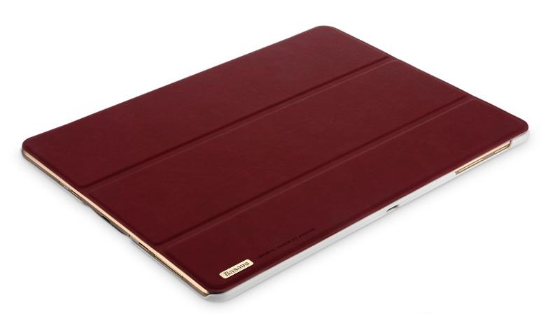 เคสฝาพับ Samsung Galaxy Tab S 10.5 SATS10.5-F002- Omega Gadget 8