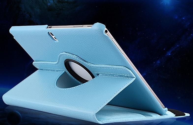 เคสฝาพับ Samsung Galaxy Tab S 10.5 SATS10.5-F003- Omega Gadget 1