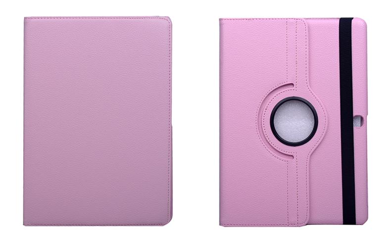 เคสฝาพับ Samsung Galaxy Tab S 10.5 SATS10.5-F003- Omega Gadget 11